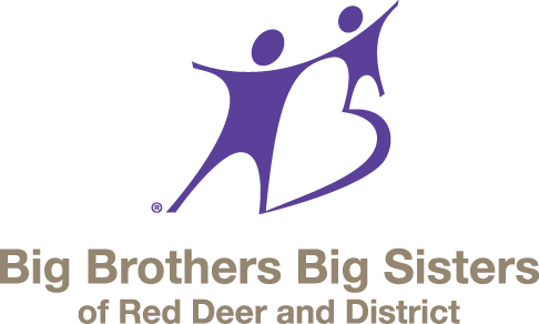 Big Brothers Big Sisters Month