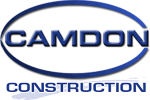 Camdon Construction