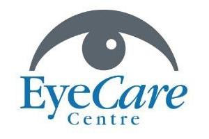 Red Deer Eye Care