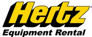 Hertz Equipment Rentals