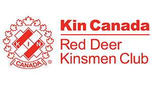 Red Deer Kinsmen Club