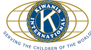 Kiwanis Club of Red Deer