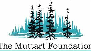 The Muttart Foundation