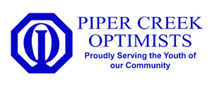 Piper Creek Optimists Club