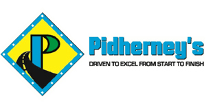 Pidherneys Trucking Ltd