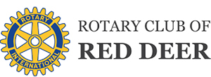 Rotary Club of Red Deer