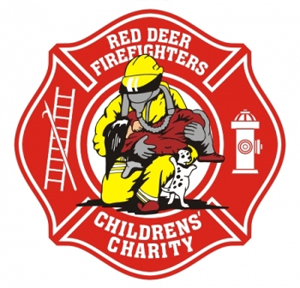 Red Deer Firefighters Children's Charity