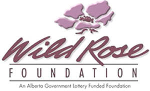 Wild Rose Foundation