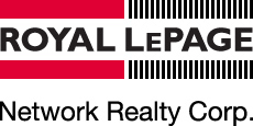 Royal LePage Network Realty Charity Golf Tournament