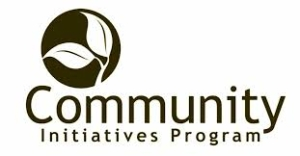 Community Initiative Program